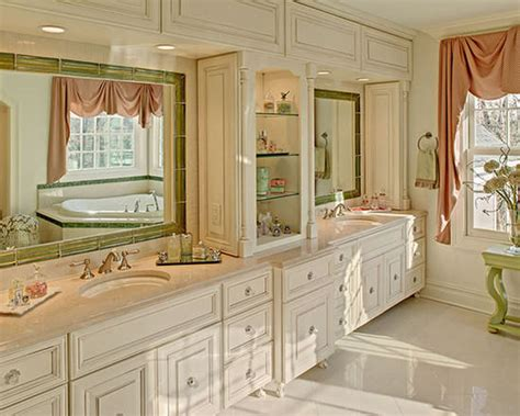 decorating style series french country  love  style