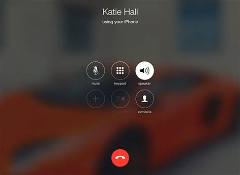 make phone call how to make and receive phone calls on using your