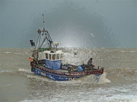 Fishing Boat Images Hd by Fishing Boat Wallpaper 2048x1536 81430