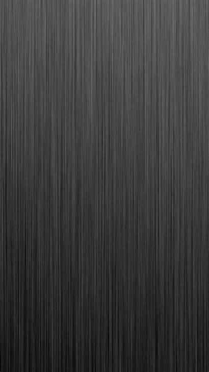 Grey Iphone Wallpapers Dark Gray Background Phone