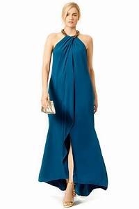 tcfstyle find 10 plus size wedding guest dresses With plus size dresses to wear to weddings as a guest