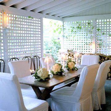 lattice ideas ideas  pinterest lattice patio
