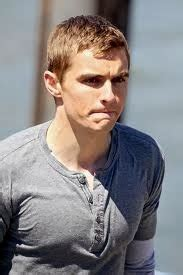 dave franco hairstyle hair styles collection