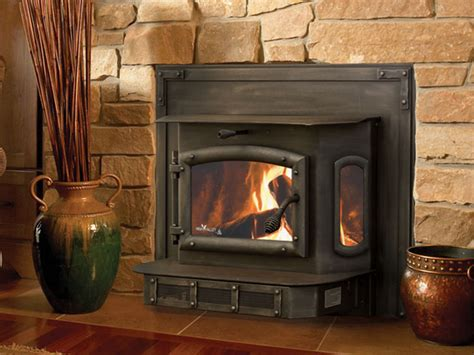 wood burning fireplace inserts with blower interior amazing wood fireplace insert with
