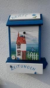 Gift Im Briefkasten : 11 best briefkasten images on pinterest post box letter boxes and letters ~ Eleganceandgraceweddings.com Haus und Dekorationen