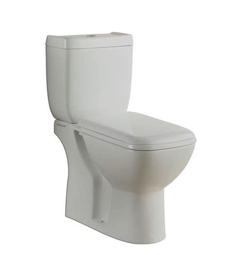 floor mounted modern water closet supplier flush toilet seat