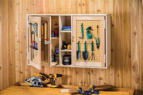 rockler introduces tandem door hinge sets unique hinges hold  layer cabinet doors
