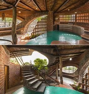 Gandhi Interiors : 148 best green sustainability design images on pinterest ~ Pilothousefishingboats.com Haus und Dekorationen