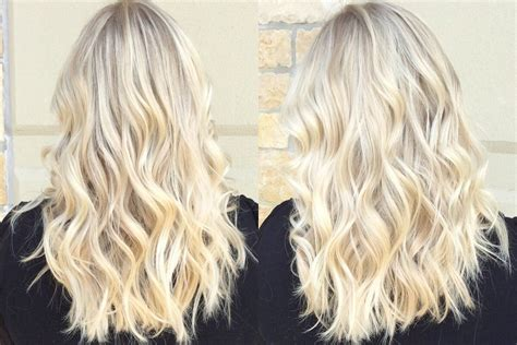 What To Ask Your Stylist For To Get The Color You Want Ways To Make Your Hair Grow Faster Overnight 3 What Color Shirt Goes Best With Dark Brown Pokemon X And Y Hairstyle Male For Heart Face Man How Curl Mens Without Heat Easy Juda Style Short Way