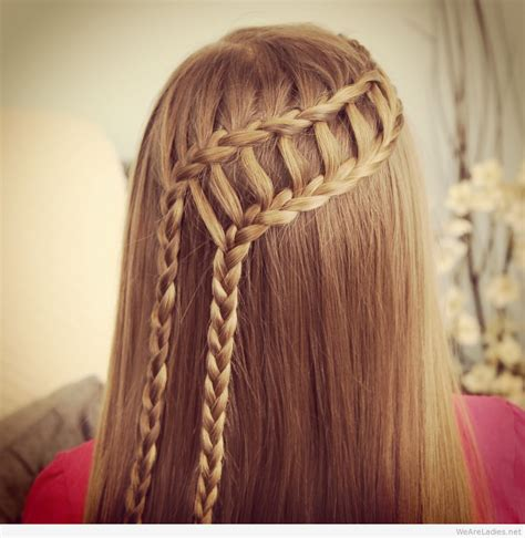 amazing tumblr braids ideas 2015