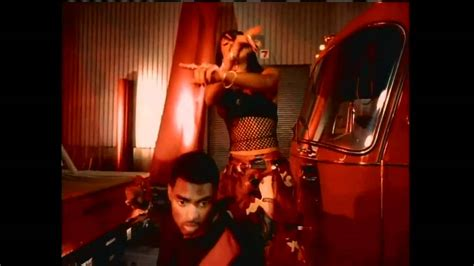aaliyah ft timbaland try again instrumentals flv aaliyah ft timbaland like instrumental