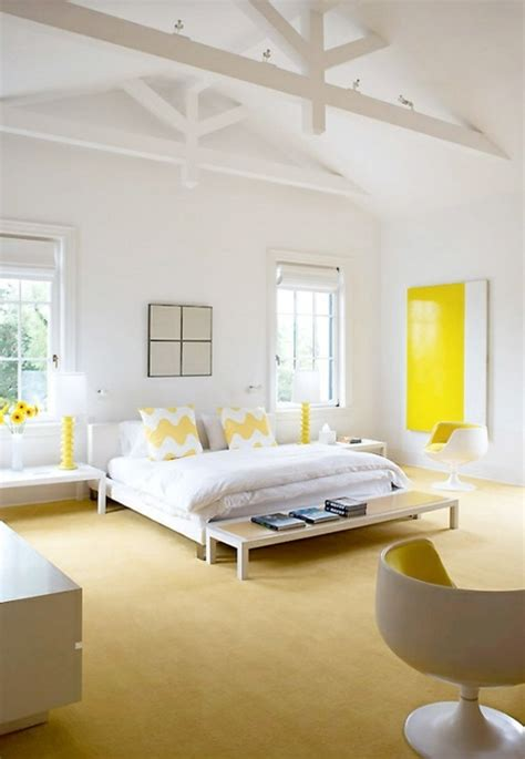 chambres à air vélo la chambre 224 coucher jaune en 31 exemples