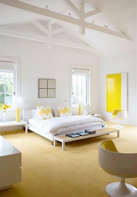 air sec dans une chambre la chambre à coucher jaune en 31 exemples