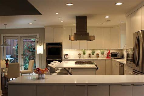 kitchens hpd architecture interiors dallas