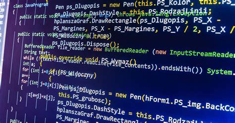 learn  code  intro      basics