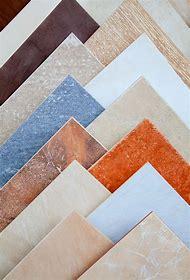 Porcelain vs Ceramic Tile Flooring