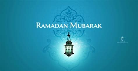 dinamakan bulan ramadhan konsultasi agama