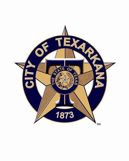 Texarkana Texas Ward Representative Apply Market Recreation
