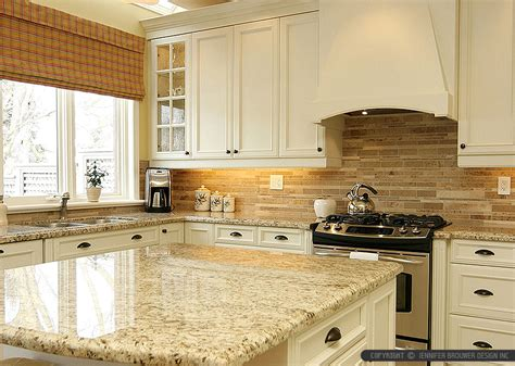 kitchen backsplash travertine tropic brown countertop travertine backsplash tile