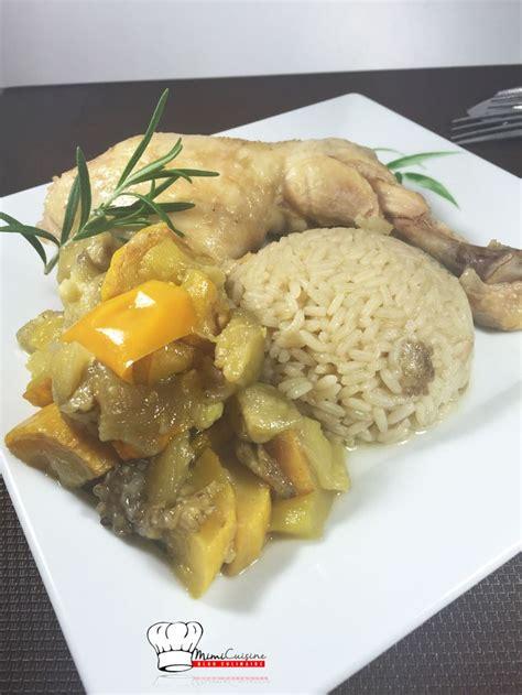 recette cuisine senegalaise 1000 idées sur le thème cuisine sénégalaise sur