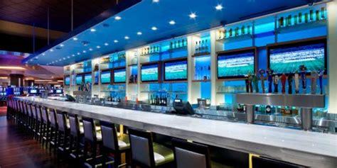 dma development management associates rivers casino
