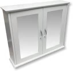 Ebay Bathroom Vanity Tops by Small Bathroom Windows Home Depot Amazing Or Different