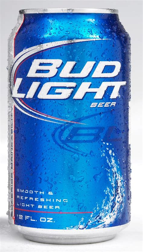 what percent is bud light teen drinkers reach for bud light smirnoff study ny