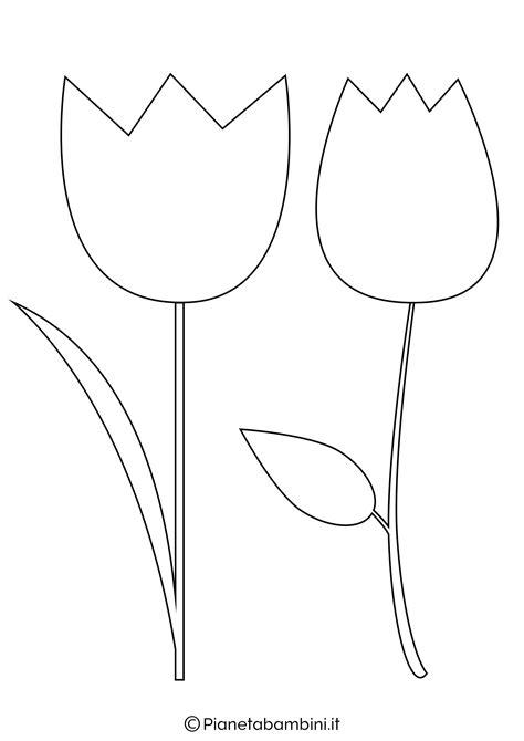 immagini fiori di co da colorare 9923 immagini di fiori da colorare kelseyjean co avec