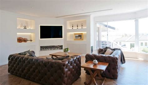sofa for tv room best 25 sectional sofa layout ideas only on family thesofa