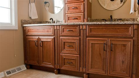 custom bathroom cabinets custom bathroom cabinets uk