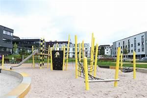 Aachen Alter Tivoli : neuer spielplatz alter tivoli f r aachen kingkalli ~ Markanthonyermac.com Haus und Dekorationen