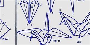 Origami Kranich Anleitung : hiroshima 1945 ein tapferes m dchen 1000 papier kraniche und das leben nach der katastrophe ~ Frokenaadalensverden.com Haus und Dekorationen