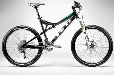 Types Of Bicycle Brands