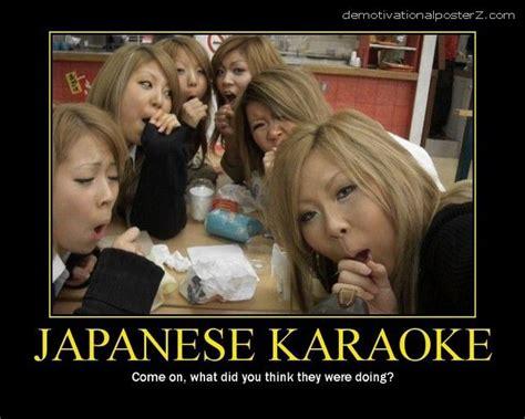 funny pics    laugh page