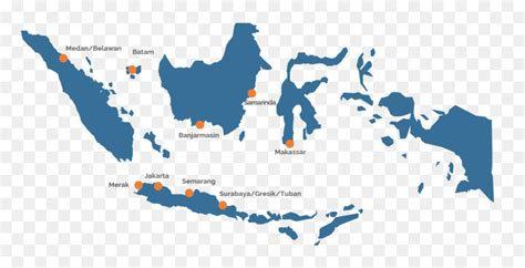flag  indonesia vector map indonesia png
