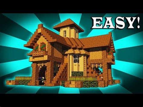 build  survival house   change