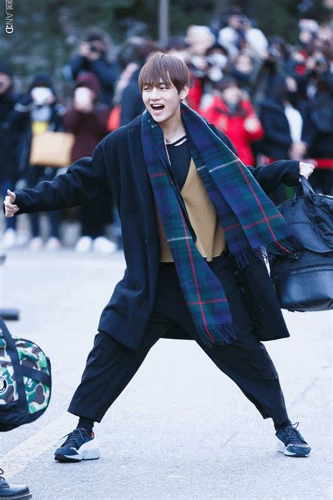 topi korean bts v is always seen wearing the same koreaboo