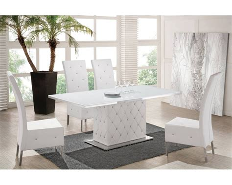 chaise haute blanche chaise fly chic chaise bar fly tabouret de bar fly