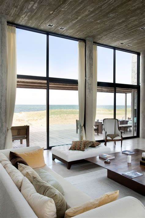 home interior window design house decorating ideas living room decosee com