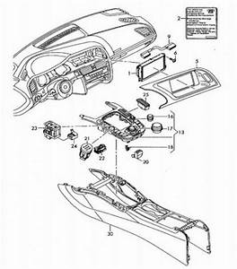 Service Manual Audi A2 Pdc Programming