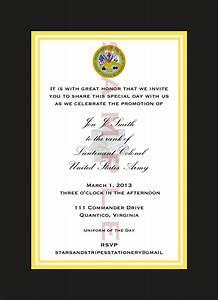 wedding ceremony program templates free marine corps retirement ceremony invitation http www