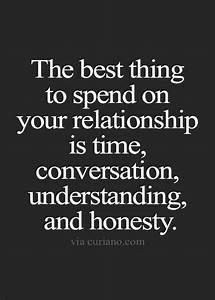 Het inkakken van je relatie - FrouFrou Begeleiding