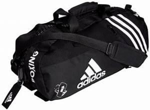 Sporttasche Mit Rucksackfunktion : adidas sporttasche boxing mit rucksackfunktion l ab 71 95 preisvergleich bei ~ Eleganceandgraceweddings.com Haus und Dekorationen