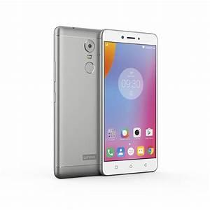 Ulasan Spesifikasi Dan Harga Hp Android Lenovo K6