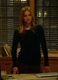 Revenge: Atonement | Emily revenge, Emily thorne, Revenge