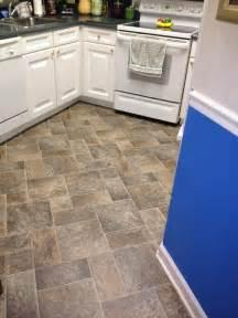 sheet vinyl kitchen flooring look vinyl sheet flooring white kitchen cabinet