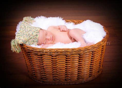 Aborsi Kandungan Jakarta Selatan Baby Star Foto Studio Khusus Ibu Hamil Newborn