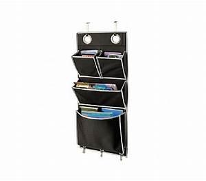 metro storage organizer over the door college dorm With organize your stuff with over door storage