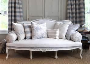 sofa stoffe interior design and home decorations choosing sofa