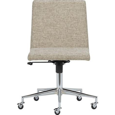 Schreibtisch Sessel Schreibtisch Sessel Homeandgarden